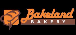 Bakeland Bakery